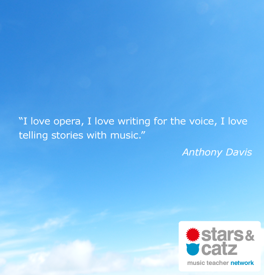 violin tuition quote