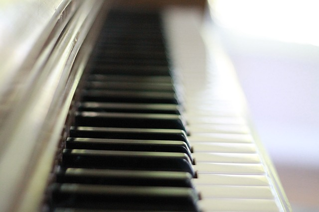 best piano tutors